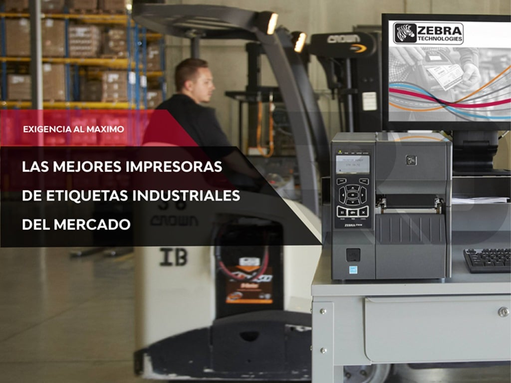 impresoras industriales rd printer service_Mesa de trabajo 1