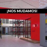 rd printer service nuevas instalaciones