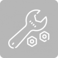 icon-reparacion